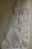 Istanbul Archaeological museum december 2012 6736.jpg