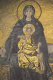 Istanbul Haghia Sophia december 2012 5884.jpg