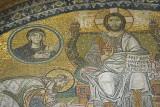 Istanbul Haghia Sophia december 2012 5910.jpg