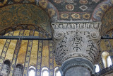 Istanbul Haghia Sophia december 2012 5922.jpg