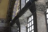 Istanbul Haghia Sophia december 2012 5963.jpg