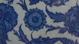 Istanbul Topkapi museum december 2012 6276.jpg