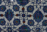 Istanbul Topkapi museum december 2012 6289.jpg