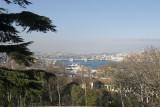Istanbul Topkapi museum december 2012 6295.jpg