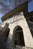 Istanbul Topkapi museum december 2012 6328.jpg