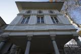 Istanbul Topkapi museum december 2012 6330.jpg