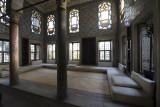 Istanbul Topkapi museum december 2012 6339.jpg