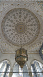 Istanbul Topkapi museum december 2012 6341.jpg
