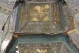 Istanbul Topkapi museum december 2012 6343.jpg