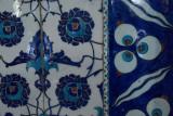 Istanbul Topkapi museum december 2012 6345.jpg