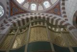 Istanbul december 2012 6604.jpg