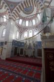 Istanbul december 2012 6607.jpg