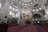 Istanbul december 2012 6612.jpg