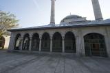 Istanbul december 2012 6618.jpg