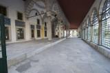 Istanbul december 2012 6622.jpg