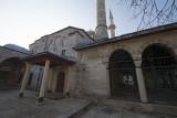 Istanbul december 2012 6623.jpg