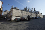 Istanbul december 2012 6629.jpg