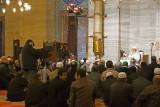 Istanbul december 2012 6045.jpg