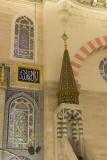 Istanbul december 2012 6050.jpg
