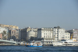 Istanbul december 2012 6136.jpg