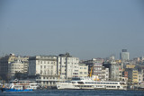 Istanbul december 2012 6137.jpg