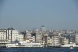 Istanbul december 2012 6138.jpg