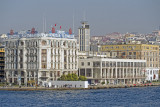 Istanbul december 2012 6151.jpg