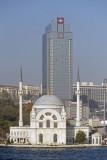 Istanbul december 2012 6168.jpg