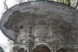 Istanbul december 2012 5815.jpg