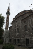 Istanbul december 2012 5820.jpg