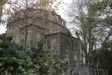 Istanbul december 2012 5822.jpg