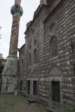 Istanbul december 2012 5823.jpg