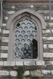 Istanbul december 2012 5824.jpg