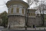 Istanbul december 2012 5805.jpg
