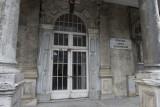 Istanbul december 2012 5807.jpg