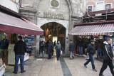 Istanbul december 2012 6086.jpg