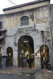 Istanbul december 2012 6092.jpg