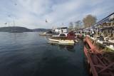Istanbul december 2012 6238.jpg