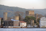 Istanbul december 2012 6243.jpg