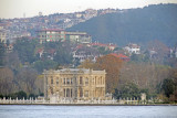 Istanbul december 2012 6247.jpg