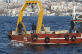Istanbul december 2012 6652.jpg