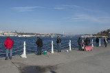 Istanbul december 2012 6655.jpg