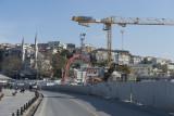 Istanbul december 2012 6656.jpg
