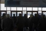 Istanbul december 2012 6658.jpg