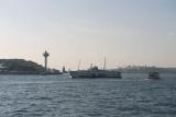 Istanbul december 2012 6659.jpg