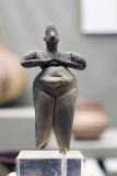 Antalya Museum march 2013 7601.jpg