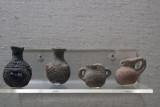 Antalya Museum march 2013 7606.jpg