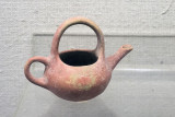 Antalya Museum march 2013 7612.jpg