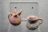 Antalya Museum march 2013 7613.jpg