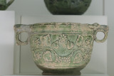 Antalya Museum march 2013 7622.jpg